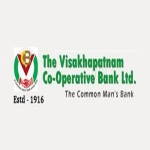 The Hasti Co-Op Bank Ltd Recruitment 2018