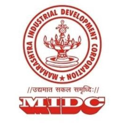 IBSD Recruitment 2019