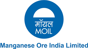 MOIL Limited, Nagpur Recruitment 2017 for 13 Managerial Posts