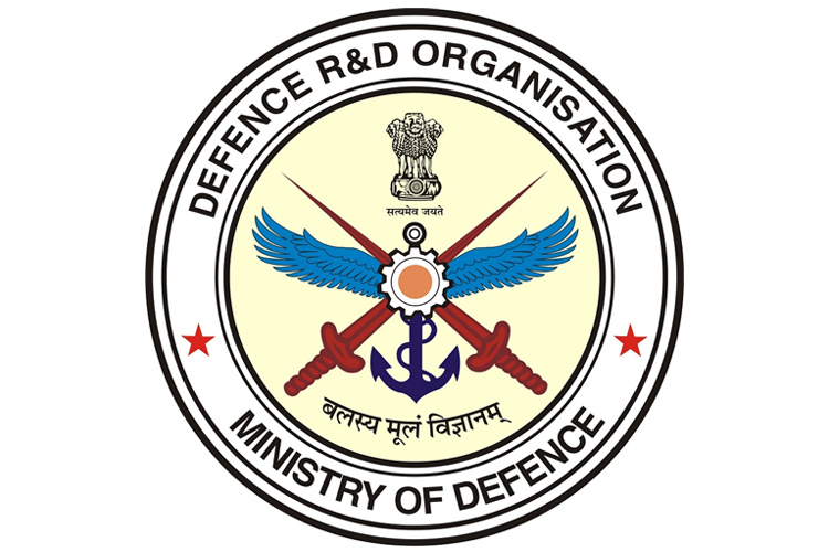 SCI Recruitment 2017