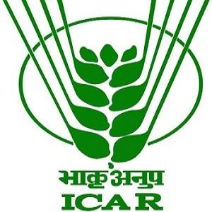 भारतीय वैद्यकीय संशोधन परिषदेमध्ये ९ जागा