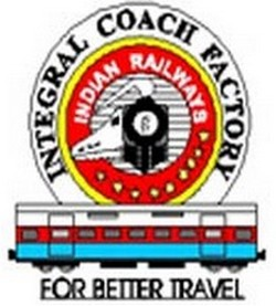 Southern Railway Recruitment 2017