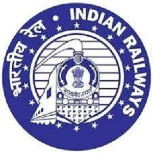 RRC East Central Railway Recruitment 2019