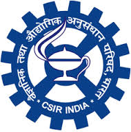 CSIR – NAL Recruitment 2018
