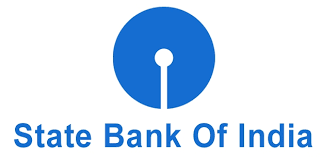 Apex Bank Recruitment 2018 Various Officer Posts Apply Online