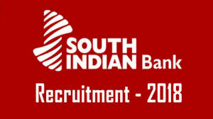 ICICI Bank Recruitment 2018