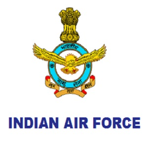 Indian Military Academy Teachers Recruitment 2018