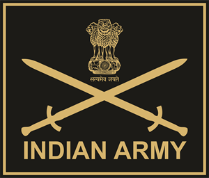 Join Indian Army Rally Recruitment 2018 – Soldier Technical & Clerk Posts
