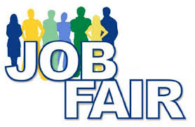 JOB FAIR at Suryadatta College, Pune