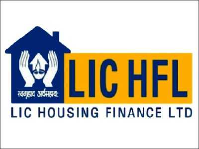 UCIL Recruitment 2018