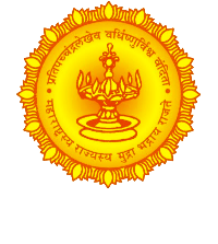 Superintendent cum Executive Officer, Maharashtra State Urdu Sahitya Academy