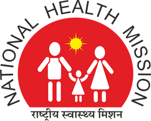 National Health Mission Mumbai Bharti 2018