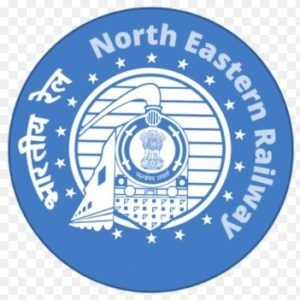 North Eastern Railway Recruitment 2018