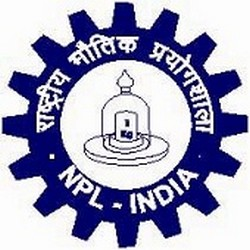 Department of Atomic Energy GSO Recruitment 2018