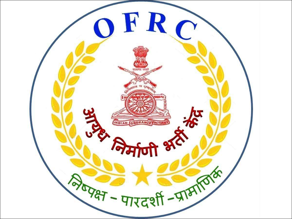 RPSC Recruitment 2018 Various ACF and FRO Posts Apply Online