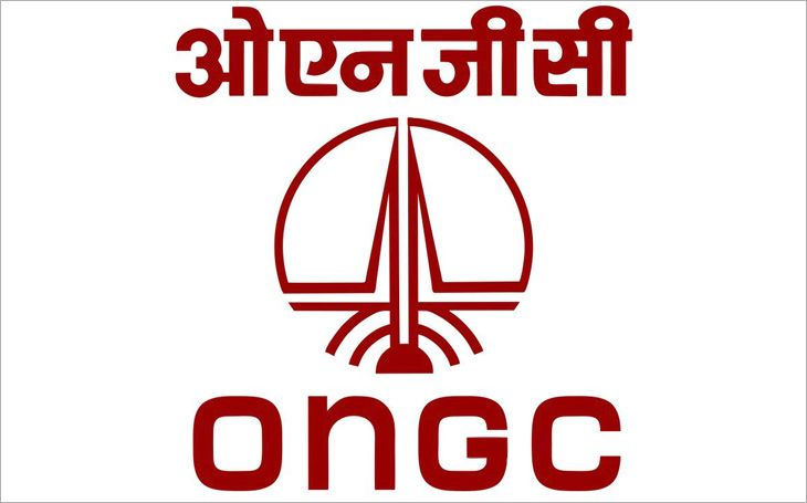 IOCL Recruitment 2018 – 350 Apprentice Posts