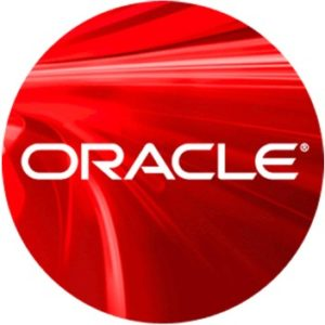 Oracle Recruitment 2018