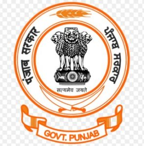 Maharashtra Krushi Sevak Recruitment 2018