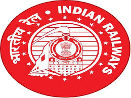 NORTH CENTRAL RAILWAY, ALLAHABAD