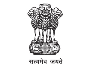 सीमा सुरक्षा दल  मार्फत 'सब इंस्पेक्टर' पदांच्या २२४ जागा