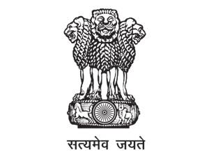 इंडो-तिबेटीयन बॉर्डर पोलिस फोर्स मध्ये 'सहायक उपनिरीक्षक' पदांच्या १५ जागा
