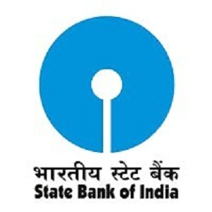 RBS Recruitment 2018