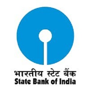 BHARATIYA RESERVE BANK NOTE MUDRAN PRIVATE LIMITED VACANCIES