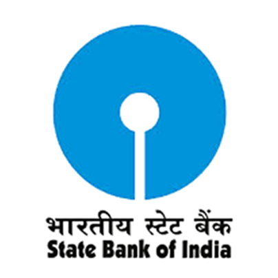 SBI Recruitment 2018