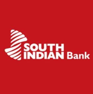 Lakshmi Vilas Bank Recruitment 2018