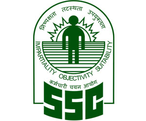SSC Western Region Recruitment 2017 (77 vacancies)