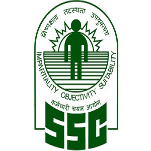 1102 Vacancies of Scientific Assistant Staff Staff Selection