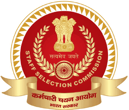 Staff Selection Commission North Eastern Region Recruitment