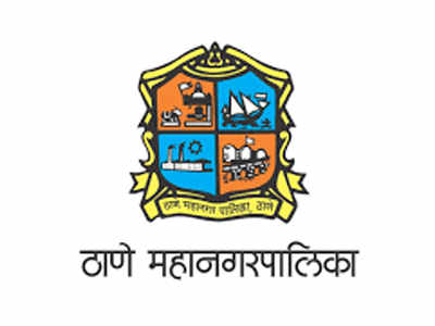 ICDS Recruitment 2018