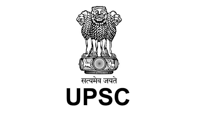 UPSC CAPF Recruitment 2018