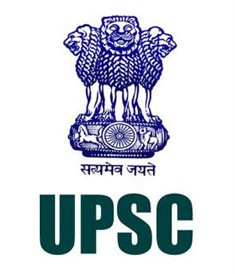UPSC CDS 2017 Application Form 414 vacancies