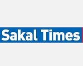 Sakal_times_vm_news.jpg