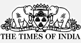 Maharashtra_times_vm_news.jpg